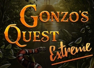 Gonzo`s_Quest_Extreme_360x260