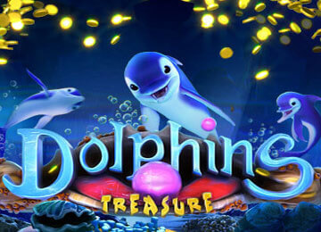 slot_Dolphins-treasure_380x260