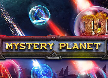 slot_Mystery_planet_380x260